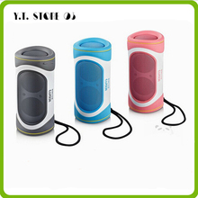 wholesale portable stereo speakers for ipad