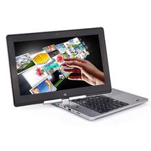 12 Inch Ultrabook Windows 10 PRO PC cpu Intel 8GB RAM 750GB HDD SSD touchscreen Russian Keyboard Spanish Azerty vs surface pro(China (Mainland))