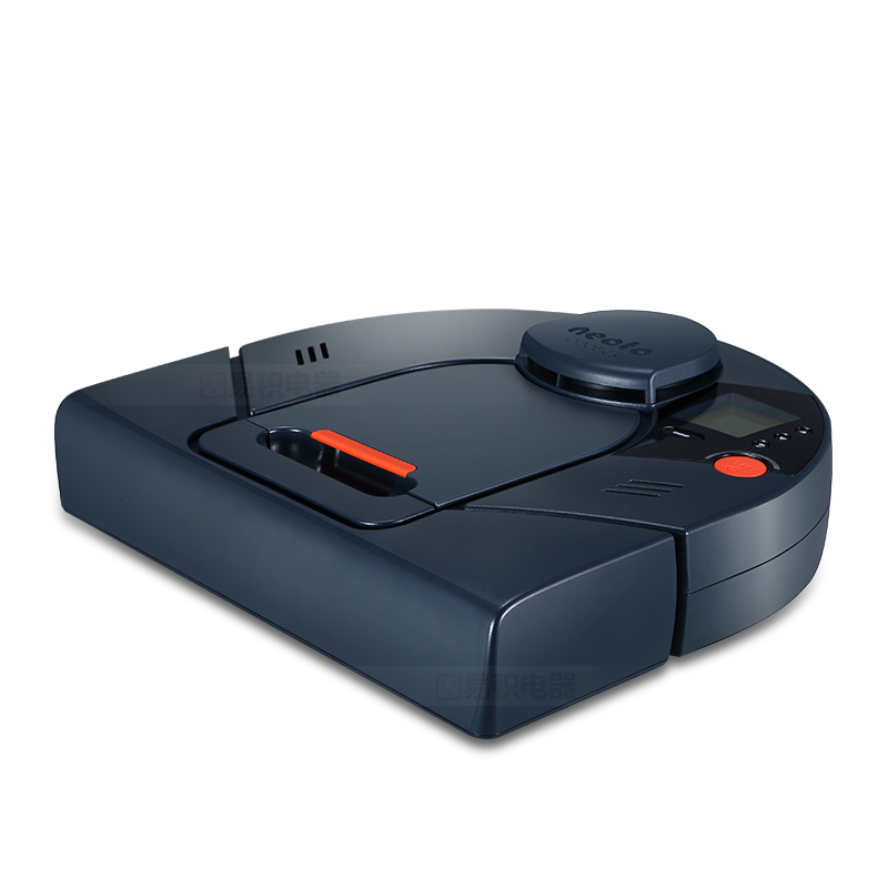 Neato XV-15 automatic charging intelligent sweep the robot vacuum cleanerx for home(China (Mainland))