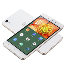 Hot Selling Original New Oneplus X 5 0inch Snapdragon Quad Core Android 5 1 1 Mobile