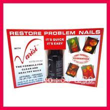 High quality Formulas anti-fungal nail cure fungal lotion toe Nail Treatment  nail care tool Drop shipping Retail(China (Mainland))