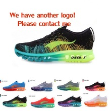 Wholesae cheap men flyknit running  women and men shoes 2015 casual chaussure homme training sneakers zapatos hombre size 36-46
