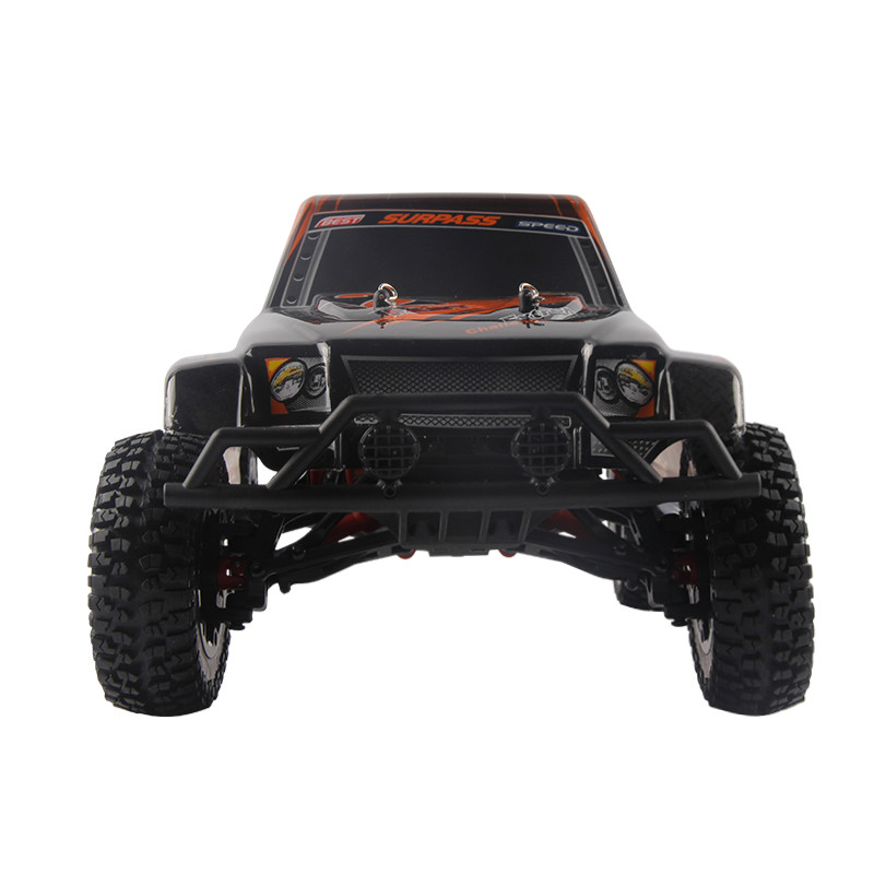 FEIYUE FY-02/ FY-2 1/12 High Speed RC Cars 4WD High-performance SUV Off-road Racing Rally Car,Super Power Ready to Run(China (Mainland))