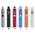 Original Joyetech EGo AIO D22 Electronic Cigarette Starter kit 1500mAh Battery Capacity 2ml Capacity Atomizer VS