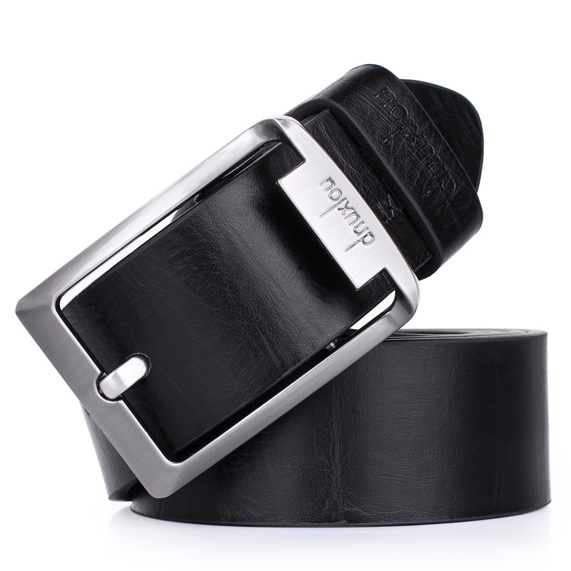 2015 Sale Cinto Feminino Famous Brand Luxury Belts Men Male Waist Strap Genuine Leather Alloy Buckle