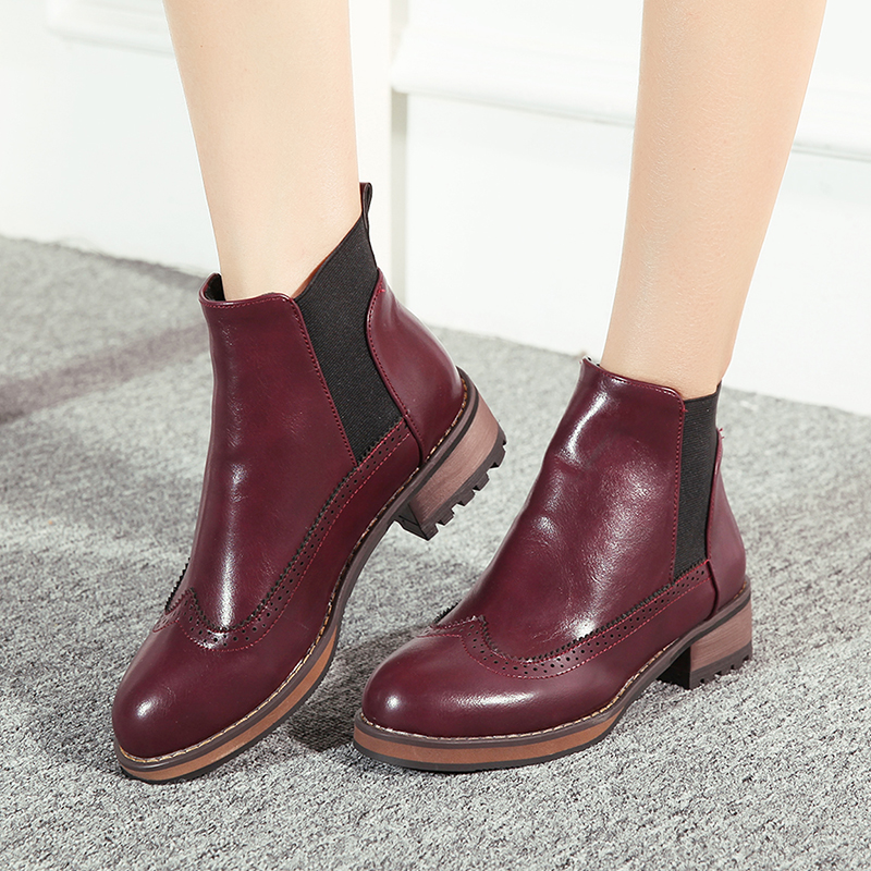 Popular Nice Boots for Women-Buy Cheap Nice Boots for Women lots ...