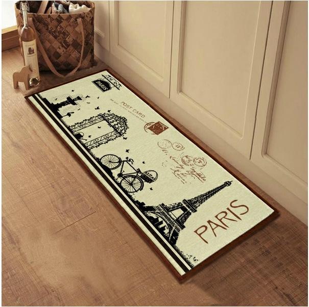 achetez en gros tapis de sol longues en ligne des grossistes tapis de sol longues chinois. Black Bedroom Furniture Sets. Home Design Ideas