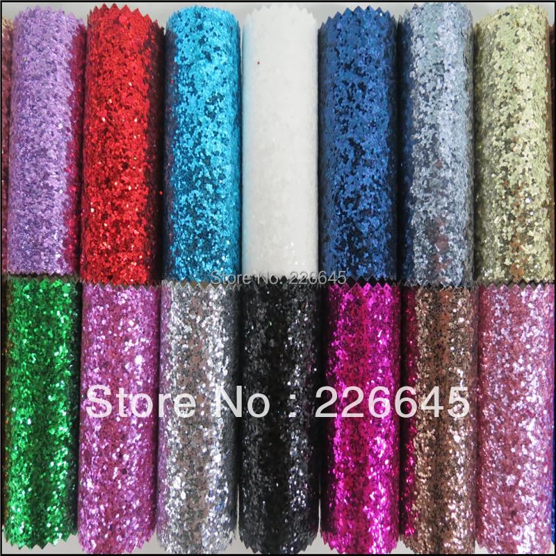 buy glitter wall covering roll glitter