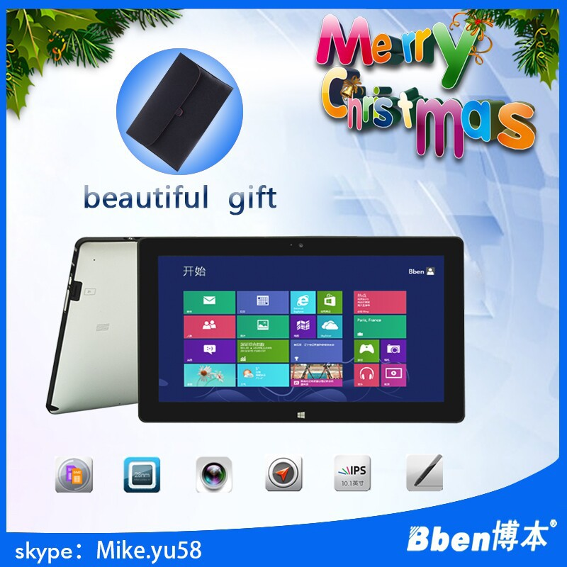Original Bben S16 windows tablet Inteli7  Dual Core 11 inch IPS 1366x788 RAM 2/4GB ROM 32/64GB Dual Cameras WIFI Bluetooth HDMI<br><br>Aliexpress