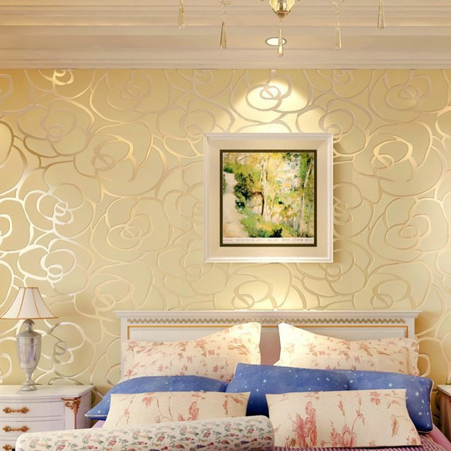 Buy home decor background wall modern for Home decor manufacturer