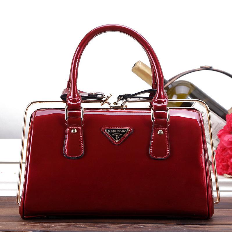 New 2014 Summer European And American Style Fashion women handbag Wholesale Supply(China (Mainland))