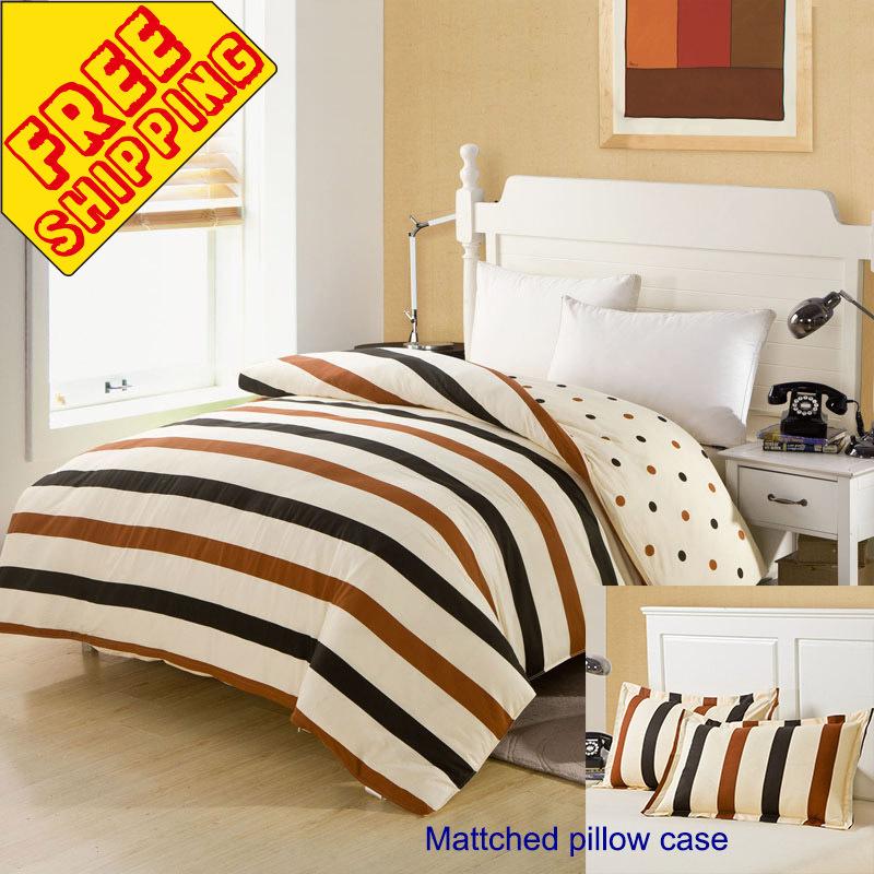 king size cotton comforter