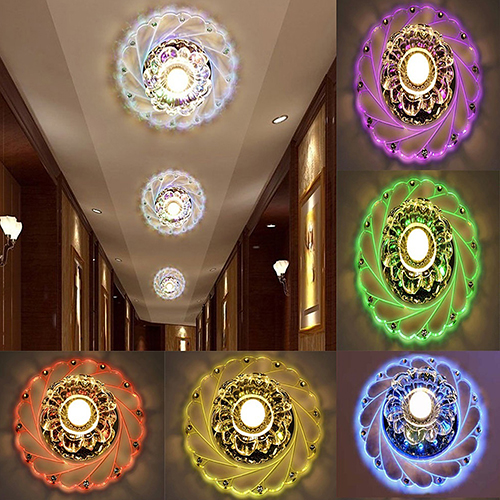 New Arrival Crystal Energy Saving Ceiling Multicolor Light Superior Lamp Chandelier smt 83(China (Mainland))