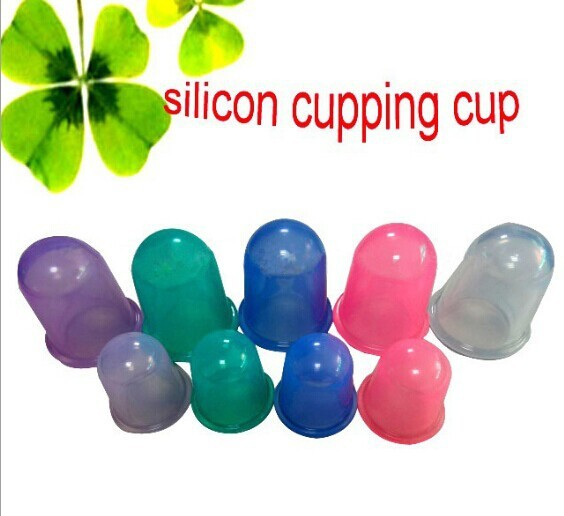 10Pcs/Lot Health care small body cups anti cellulite vacuum silicone massage cupping cups 5.5cm * 5.5cm  10Pcs/Lot Health care small body cups anti cellulite vacuum silicone massage cupping cups 5.5cm * 5.5cm  10Pcs/Lot Health care small body cups anti cellulite vacuum silicone massage cupping cups 5.5cm * 5.5cm  10Pcs/Lot Health care small body cups anti cellulite vacuum silicone massage cupping cups 5.5cm * 5.5cm  10Pcs/Lot Health care small body cups anti cellulite vacuum silicone massage cupping cups 5.5cm * 5.5cm  10Pcs/Lot Health care small body cups anti cellulite vacuum silicone massage cupping cups 5.5cm * 5.5cm  10Pcs/Lot Health care small body cups anti cellulite vacuum silicone massage cupping cups 5.5cm * 5.5cm