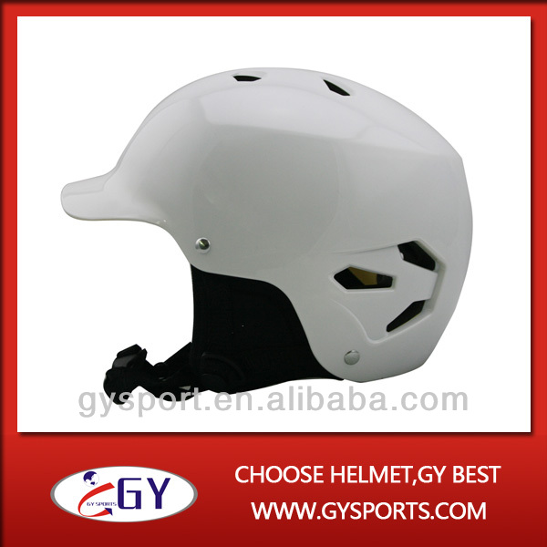 2015 Hot Sale Water Sports Kayak Helmet High Sale CE Certificate Helmet(China (Mainland))