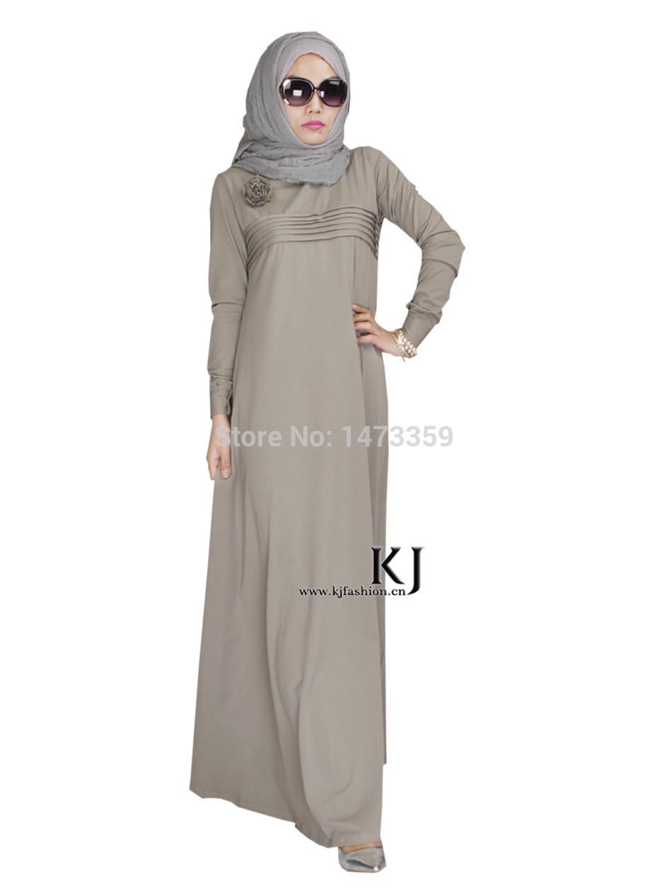 long dress for Women Malaysia abayas in Dubai Turkish ladies clothing ...