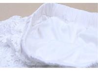 Женские шорты FanShou 2015 5026 SMT41DK6258
