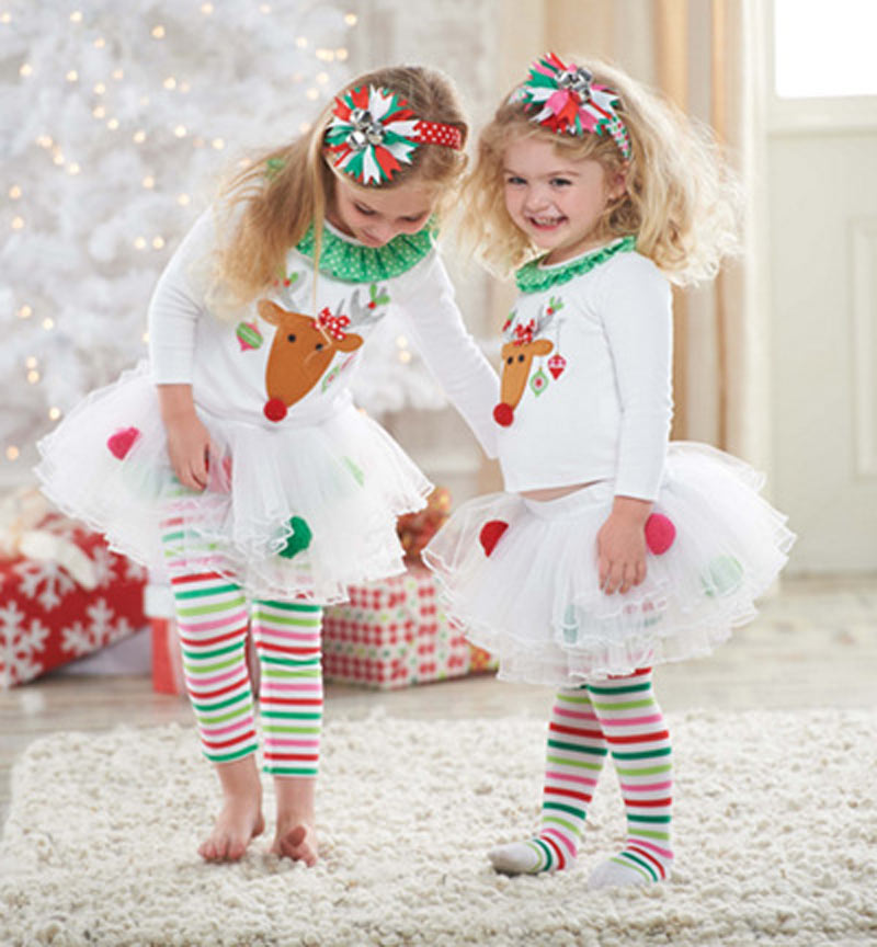 Baby Holiday Outfits at Macy's come in a variety of styles and sizes. Shop Baby Holiday Outfits at Macy's and find the latest styles for your little one today. Free Shipping Available.