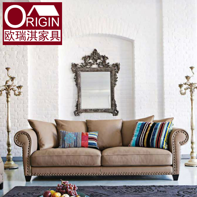 sofas couch corner sofa muebles poltrona modern furniture living room