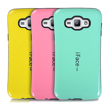 Buy Silicone Rubber Case Samung Galaxy J5 J7 2016 Shockproof Hard Cases Cover Samsung A3 A5 A7 2016 Phone Bags Cases Shell for $2.79 in AliExpress store