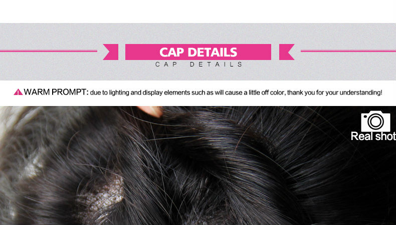 Blonde Unicorn New Arrival 360 Lace Frontal With Cap For Making Lace Front Wigs Brazilian Virgin Hair Body Wave Natural Hairline