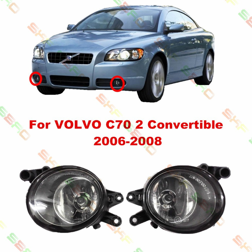 Volvo C70 2006: Online Buy Wholesale Volvo C70 From China Volvo C70