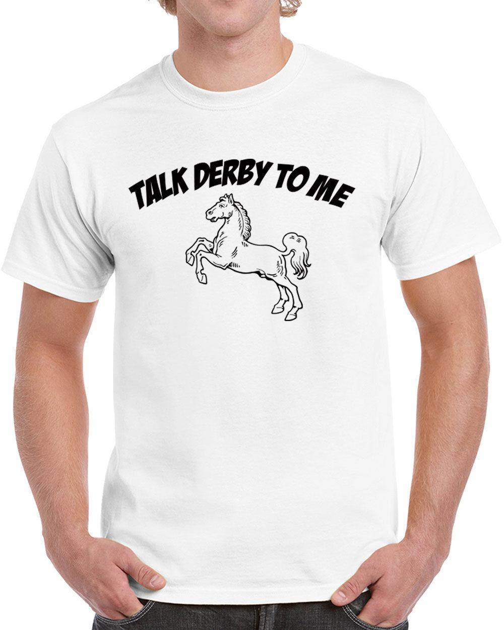Popular Horse Racing Shirt Buy Cheap Horse Racing Shirt