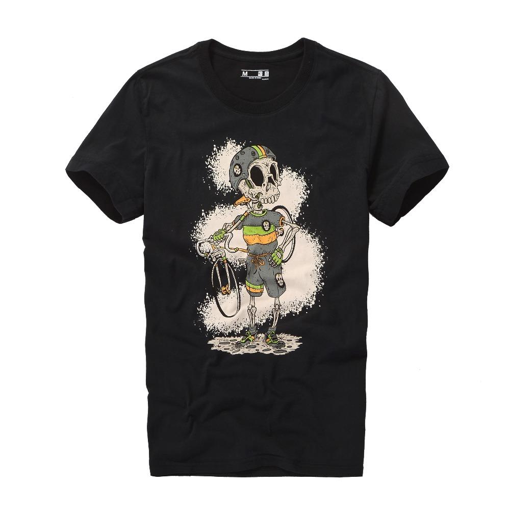 Skateboard clothing online