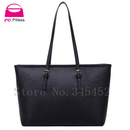 2015 New Fashion Famous Designers Brand Michaeled handbags women messenger bags PU LEATHER BAGS lady shoulder bags(China (Mainland))