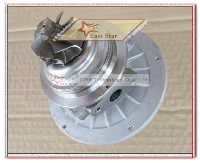 RHF5 8973125140 VA430015 VA430070 Turbocharger cartridge Turbo CHRA For ISUZU Trooper SUV 2000-2011 Opel Monterey B 1998-1999 4JX1TC 3.0L DTI 160HP (5)