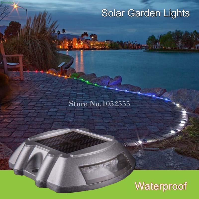 popular solar led dock lights-buy cheap solar led dock lights lots, Reel Combo