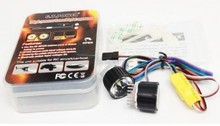 Buy F05779 G.T.Power RC High Power Headlight System RC Helicopter Car Boat Model Light for $7.34 in AliExpress store