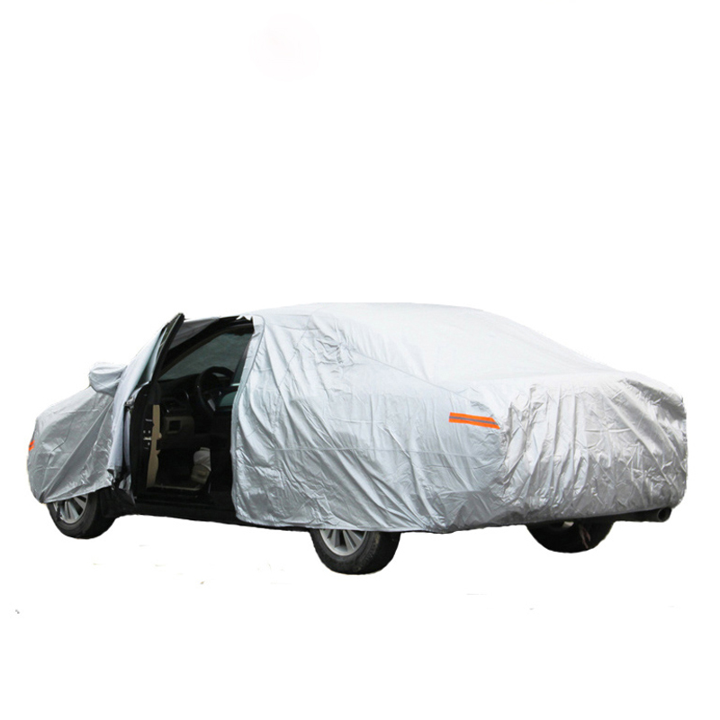 Car Covers Indoor & Outdoor Four Seasons Universal Factory Outlet(China (Mainland))