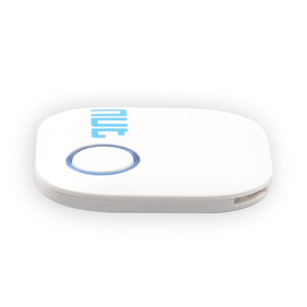 Nut 2 Mini Bluetooth Gps Trackers Amp Sos For Kids Children