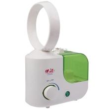 wholesale ultrasonic air humidifier