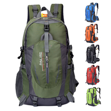 Hot Sale 2016 Bicycle Backpack Bike Rucksacks Packsack Road Cycling Bag Knapsack Riding Running Sport Backpack Ride Pack D262(China (Mainland))