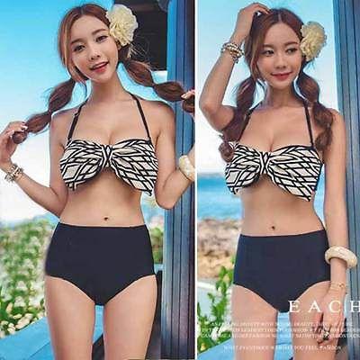 Женское бикини GL Brand  FN13303 женское бикини gl brand 2015 fn14670
