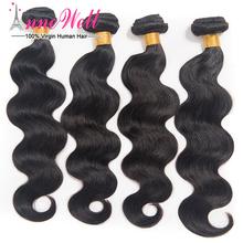 Malaysian Virgin Hair Kinky Curly 4 Bundles Malaysian Curly Hair 6A Grade Virgin Unprocessed Human Hair Weave Rosa Hair Products