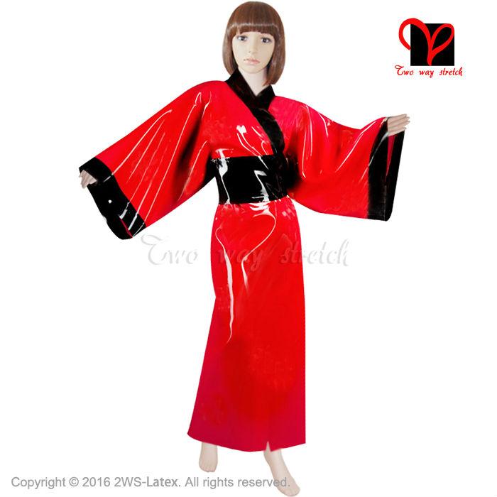 achetez en gros latex rubber pajamas en ligne des grossistes latex rubber pajamas chinois. Black Bedroom Furniture Sets. Home Design Ideas