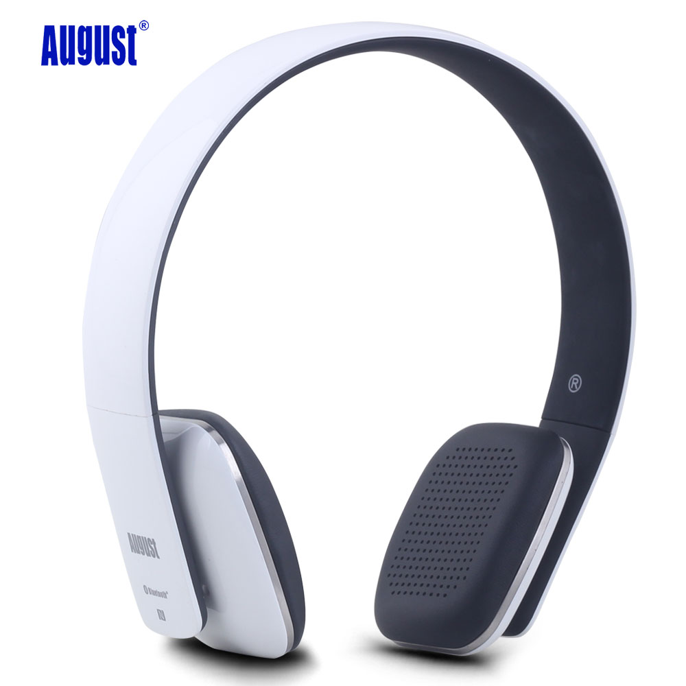 bluetooth headset lowest price online shopping white jabra easy voice stereo bluetooth headset. Black Bedroom Furniture Sets. Home Design Ideas