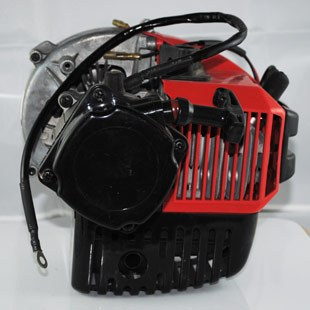 Small car surfing engine four wheel scooter engine mower engine general engine(China (Mainland))