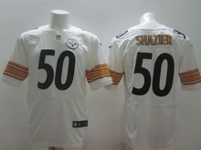 New Arrivals Free shipping Best quality Pittsburgh Steelers all players 23 style size S-XXXL,camouflage(China (Mainland))