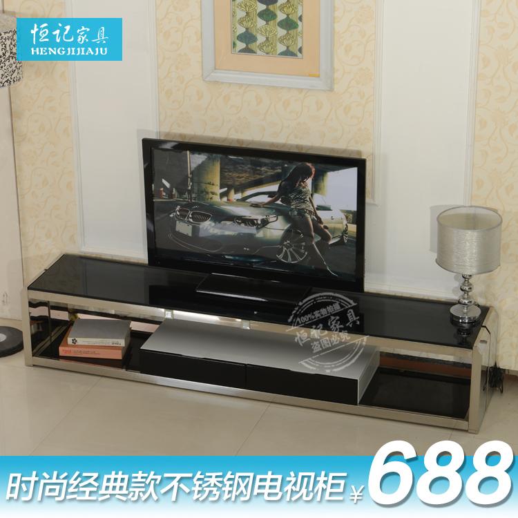IKEA TV Cabinet TV Cabinet Modern Minimalist Living Room