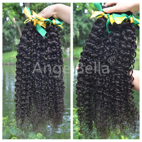 DHL Ffree Shipping Popular Peruvian Virgin Human Remy Hair 3pic/lot Natural Color Body Wave Hair Extensions<br><br>Aliexpress