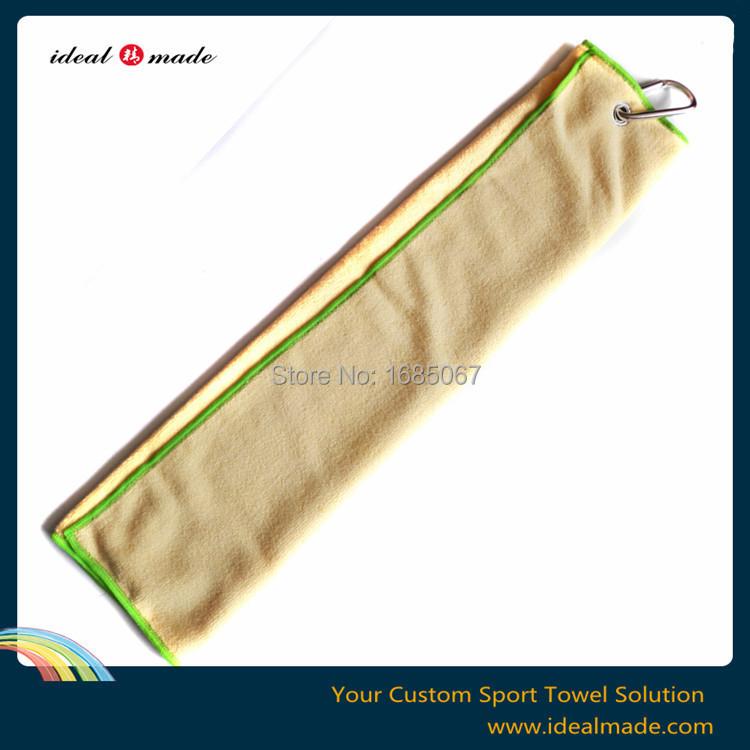 200 pcs /lot 2015 New Products on Market Microfiber gym towel Wholesale 40*60(China (Mainland))
