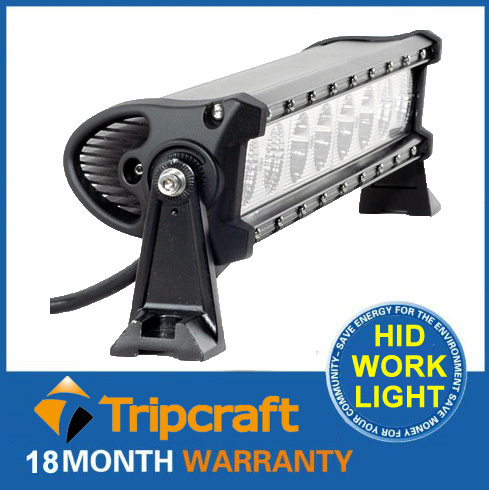 New 80W MINI LED Light Bar for offroad truck tractor CREE LED Work Light SUV ATV 4X4 LED Driving Light 20W 40W 60W 80W 120W 160W(China (Mainland))