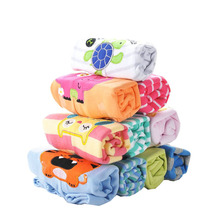 2015 PP pants baby trousers kid wear 4 pieces a lot busha 2014 new model for autumn drop shipping FREE SHIPPING(China (Mainland))