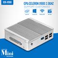 Celeron J1900 N2930 N2940 Mini Computer HDMI Tablet Pc Windows 7 8 8 1 Linux System