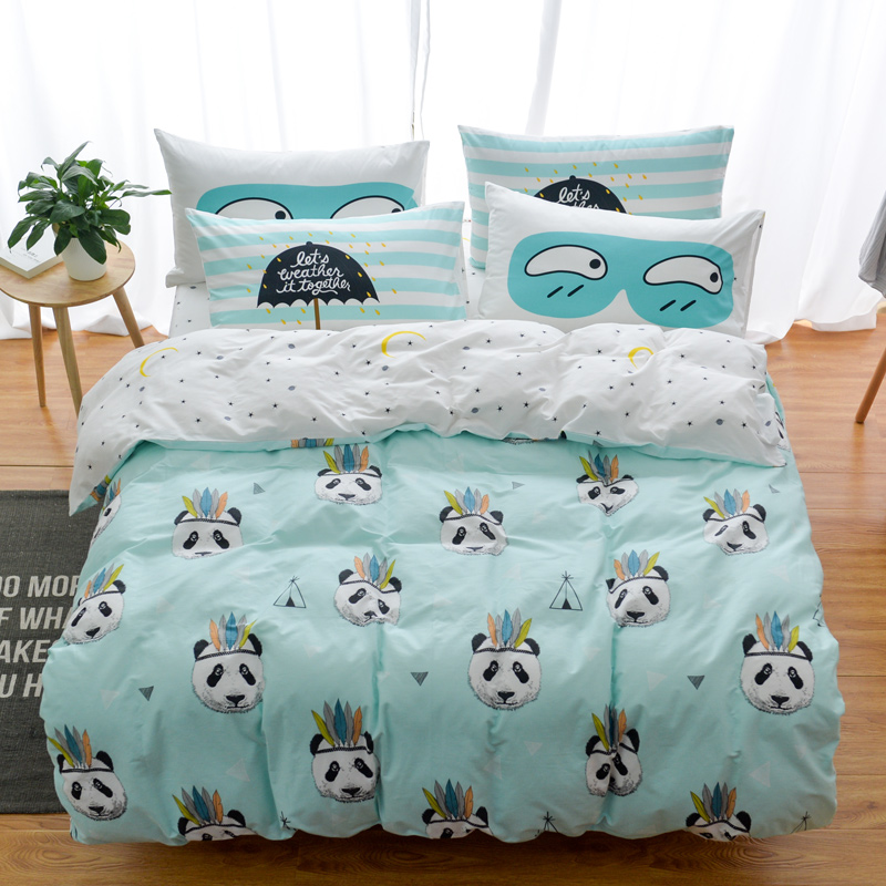 Cat Bed Sheets Reviews Online Shopping Cat Bed Sheets