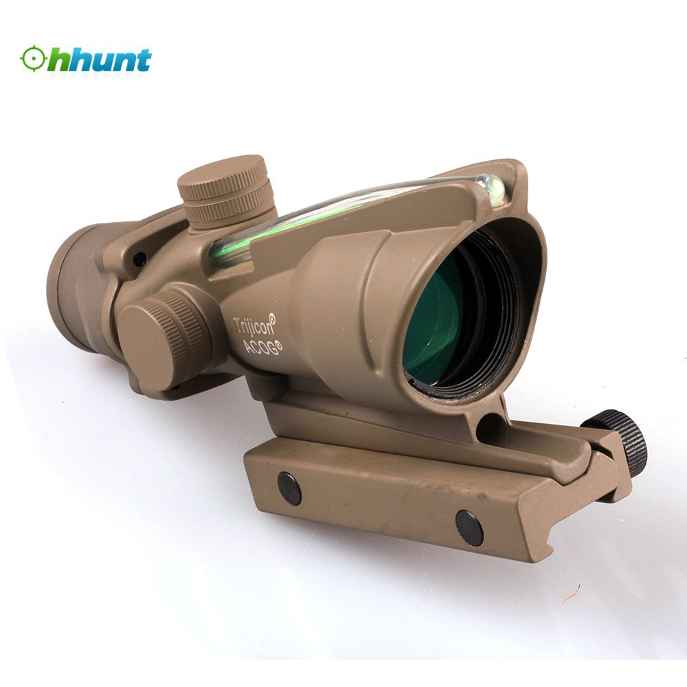 mepro 4x day scope with 4x magnification pdf